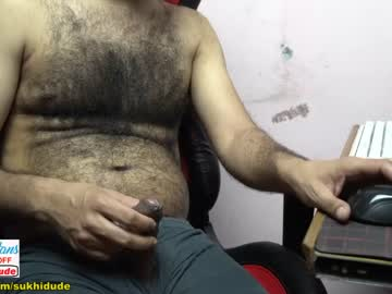 [19-03-21] jiyoyo webcam video with toys from Chaturbate.com