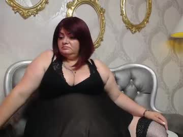 [12-07-20] xlatinpassion private webcam from Chaturbate