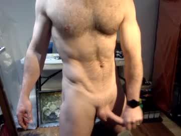[07-04-21] daddyzenn webcam record private