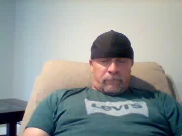 [07-08-21] hotyummycock69 public webcam from Chaturbate.com