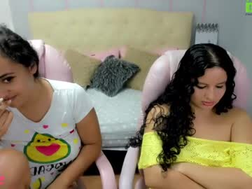 [15-09-21] selene_love69 webcam private XXX video