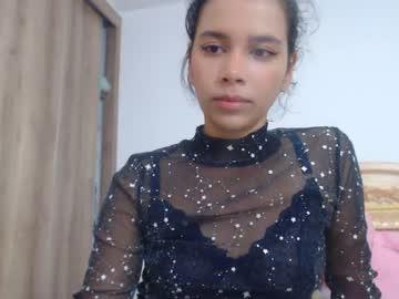 [18-03-20] saracute777 chaturbate webcam record private sex video