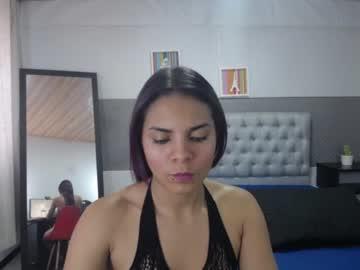 [22-09-20] tyne_cutes7 public webcam video