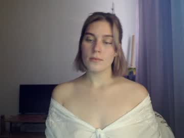 [30-08-21] your_snowflakee webcam record video with dildo from Chaturbate.com