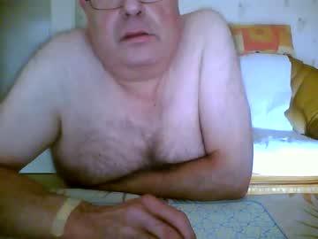 [04-07-20] pof webcam show from Chaturbate.com