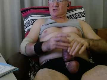 [15-09-21] wilder52 webcam private show video from Chaturbate.com