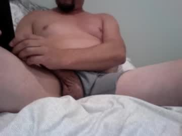 [08-07-20] someguy5432112345 chaturbate public show video
