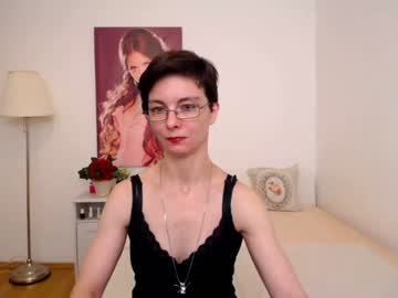 [26-05-20] emmaangell record cam video from Chaturbate.com