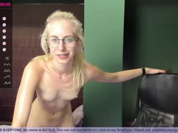[17-08-21] girl_i_am record private sex video from Chaturbate.com