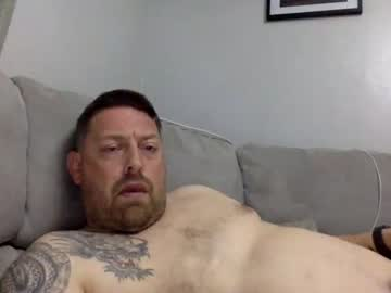 [19-04-21] junky345 chaturbate webcam video