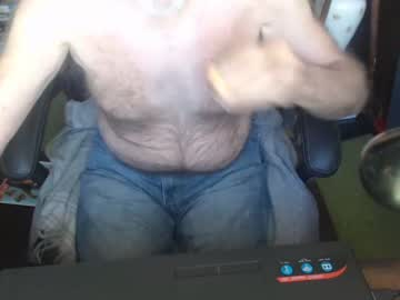 [31-05-20] slimfur webcam video with dildo from Chaturbate