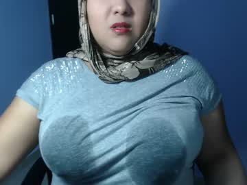 [09-07-20] _naugthy_mom private webcam from Chaturbate