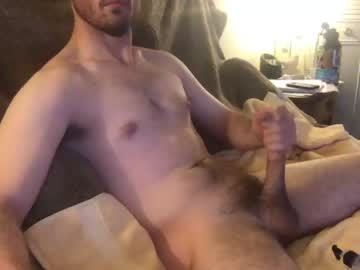 [12-04-20] norcalnaughty video with dildo from Chaturbate