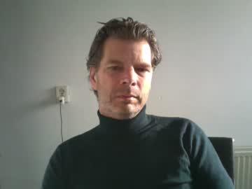 [10-12-20] bigbos6 webcam private show video
