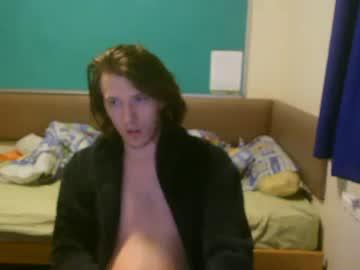 [24-01-21] i_spy_vi private sex video from Chaturbate.com