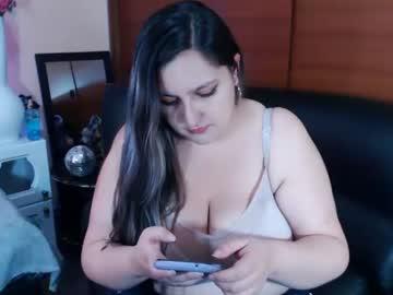 [09-09-21] ginger_angel21 webcam show with cum