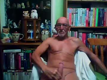 [03-09-20] rolph60 record public webcam video from Chaturbate.com