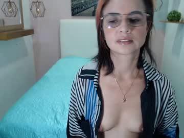 brianna_garnerr chaturbate