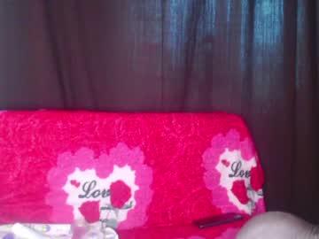 [12-06-21] cat_ledi22 webcam video with dildo from Chaturbate