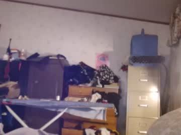 [17-07-21] shakeyjake13 webcam record