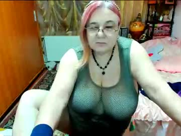 [24-01-21] ellyhot53 webcam record private XXX show from Chaturbate