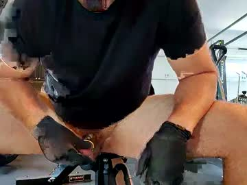 [30-01-20] pssstwannawatch private show video from Chaturbate