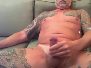 [30-08-21] tatsdude webcam record show with cum from Chaturbate