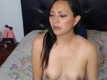 [20-01-21] angelordevil_ webcam record blowjob video from Chaturbate.com