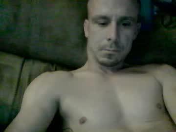 [11-02-20] drty2nite record private webcam from Chaturbate.com