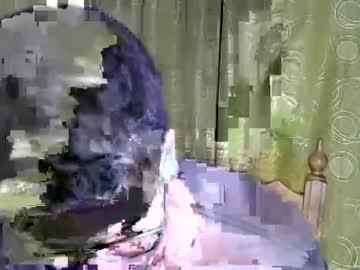 [23-01-21] _massimo_cortelioni_ premium show video from Chaturbate