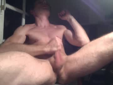 [28-05-20] andimion2 private XXX video from Chaturbate.com