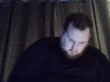 [11-03-20] hunghorny26 webcam record show with toys from Chaturbate.com