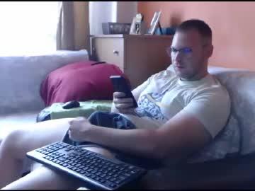 [11-07-21] alexanderr_69 chaturbate webcam record