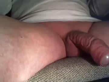 [15-09-20] uncut_shaved chaturbate webcam show with cum