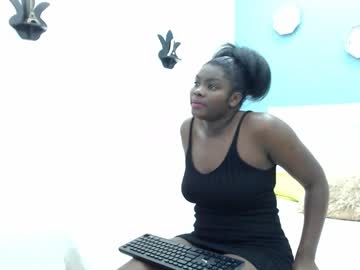 _lucy_1 chaturbate
