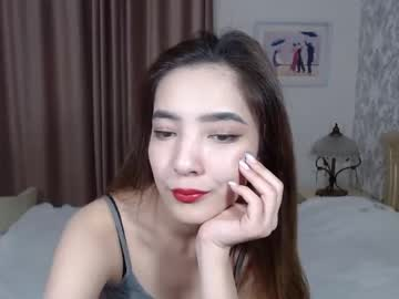 [22-02-20] sabbrrinaa webcam record private XXX video from Chaturbate