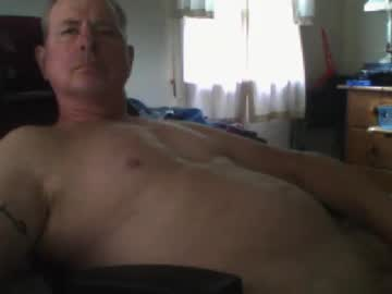 [27-09-20] captainhydro webcam video with toys from Chaturbate