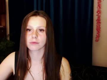 [22-06-21] pretty_mollly webcam private XXX show from Chaturbate