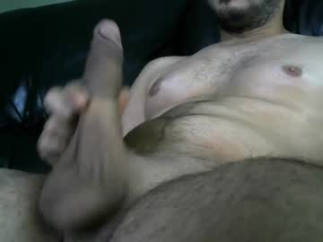 [10-08-20] snb94 blowjob video from Chaturbate.com