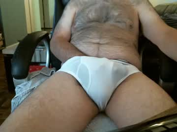 [30-09-20] rocco1962 show with toys from Chaturbate.com