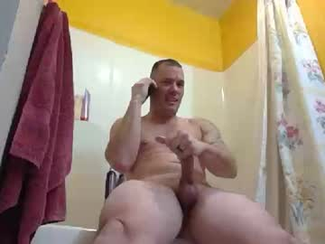 [05-02-20] timmdoggg record webcam video