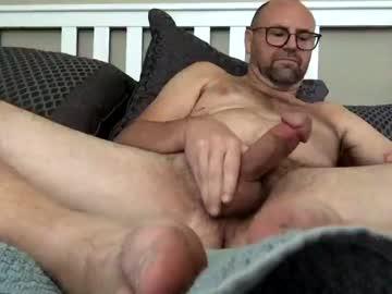 [09-09-21] daddymagic4u chaturbate webcam record video with dildo