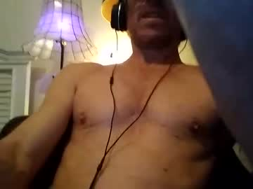 [30-03-20] pinkpussytwink webcam record show with toys