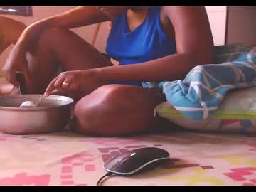 [19-09-20] aronandcandy chaturbate webcam video