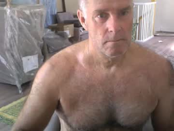[25-05-20] stevetwo webcam record private show from Chaturbate.com