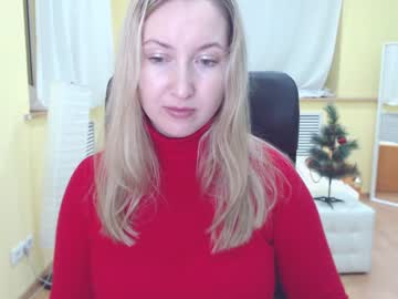 [09-01-21] valerykiwii webcam private from Chaturbate.com