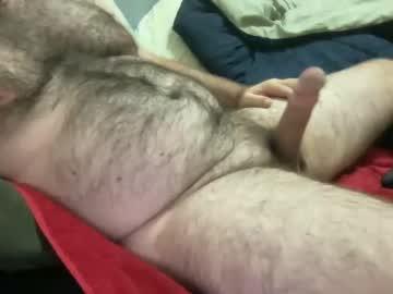 [11-09-21] droppants86 webcam record video
