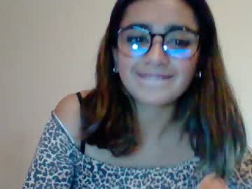 [15-05-20] gidget_anne chaturbate video with toys