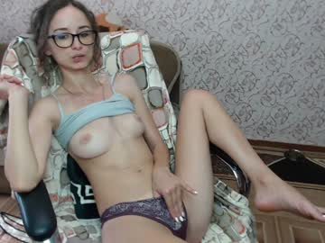 [08-07-20] luv_luv69 blowjob show