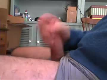 [20-01-20] gtiger75 chaturbate toying
